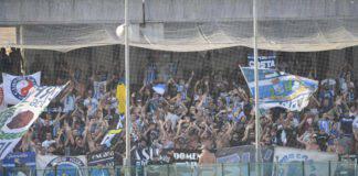 Pescara Bojinov Levski Sofia