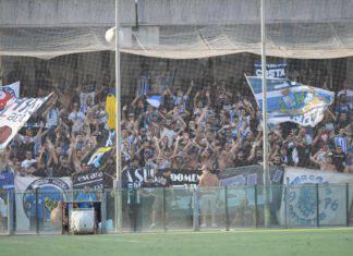 Pescara Maistro