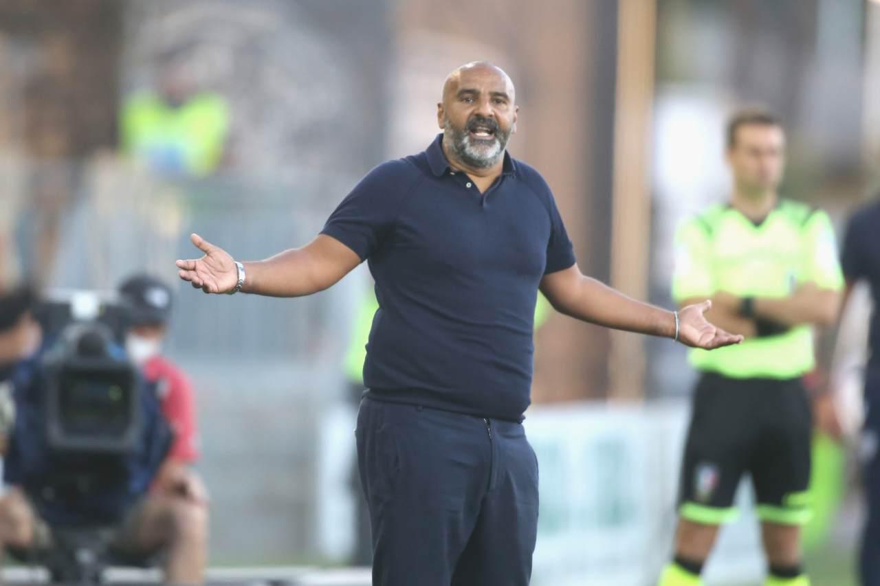 Cagliari-Juventus in diretta: dove vederla in TV e streaming