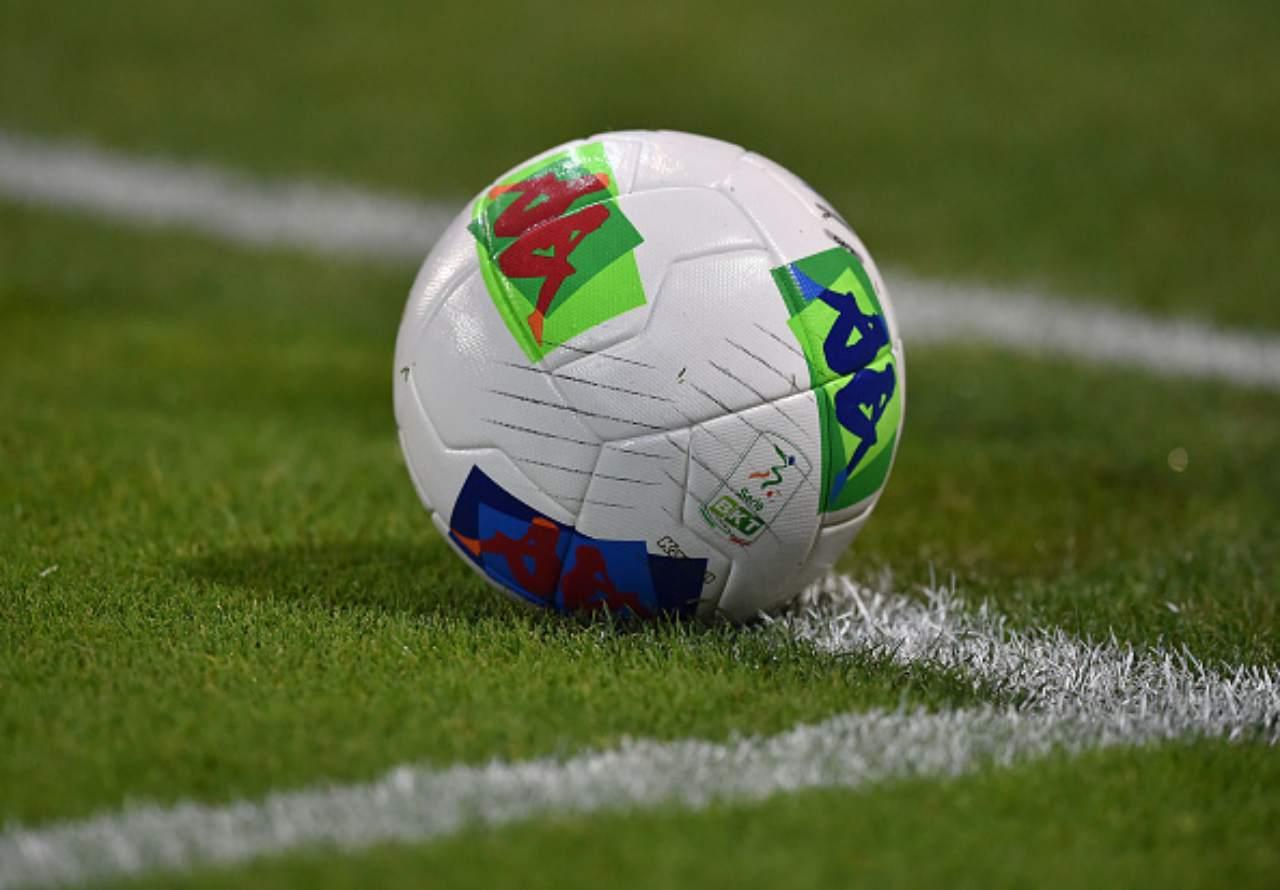 Serie B - Prossima stagione, si inizia il 26 settembre