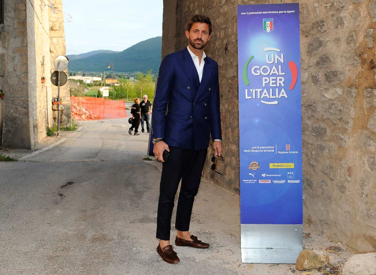 Juventus Storari