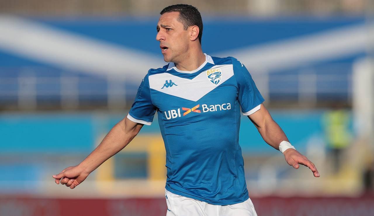 Romulo Serie B
