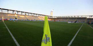 Playoff Frosinone Pordenone