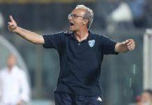 Pasquale Marino nuovo allenatore Spal