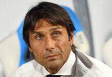 Inter Conte Reggina Gravillon
