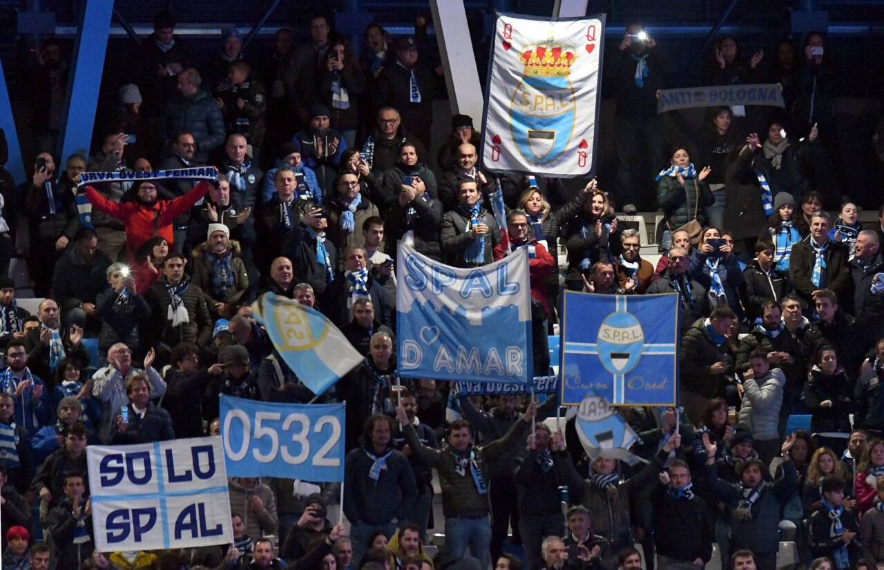 spal scuffet colombi
