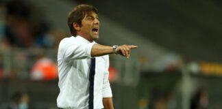 inter Pirola Serie B