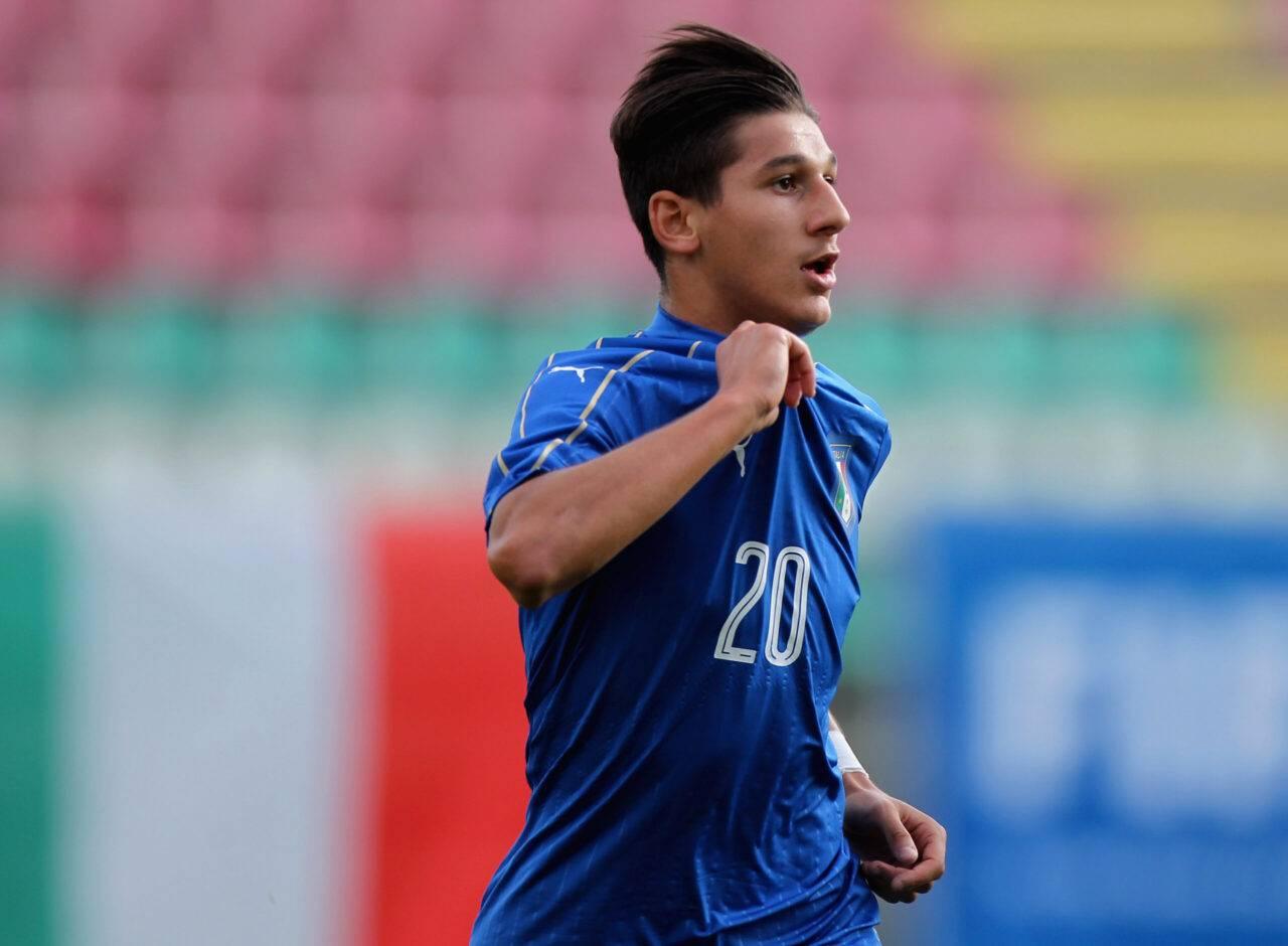 Calciomercato Chievo, UFFICIALE il rientro anticipato di D'Amico alla Sampdoria
