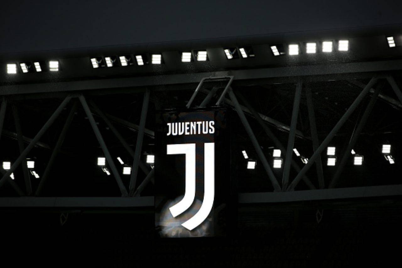 Juventus Felix Correia Pescara Ascoli Serie B