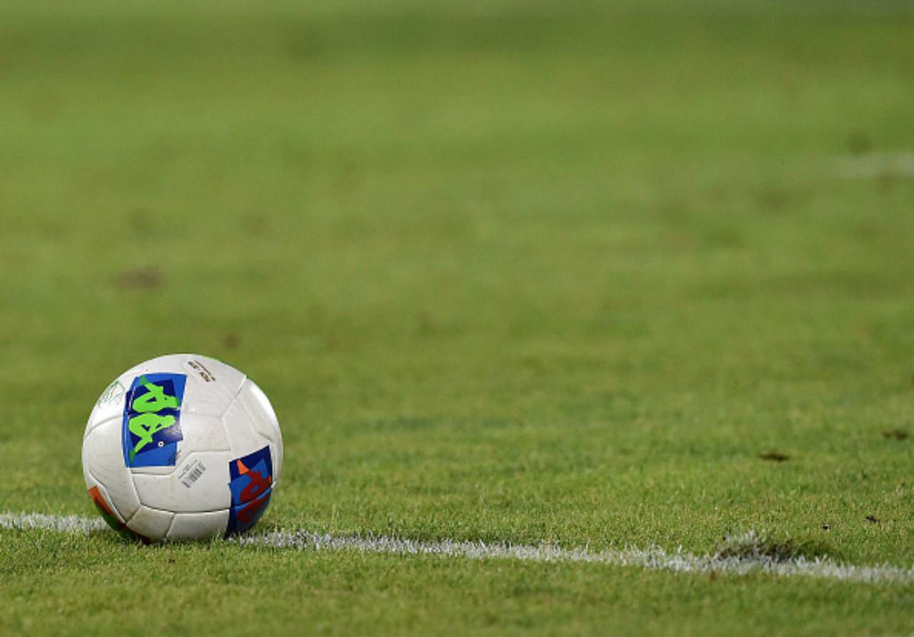 Salernitana Reggiana 3-0 a tavolino serie b
