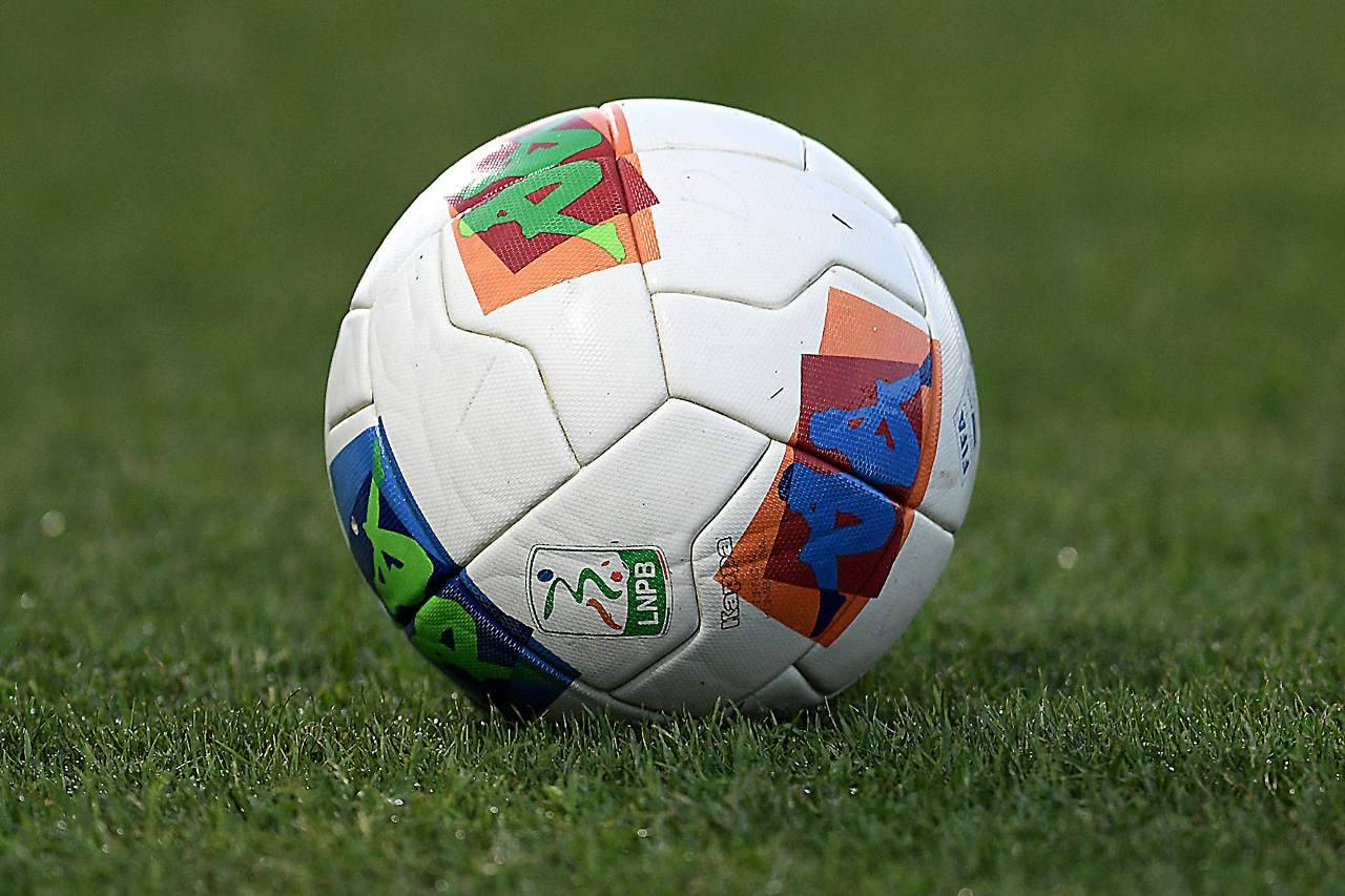 Pallone (Getty Images)