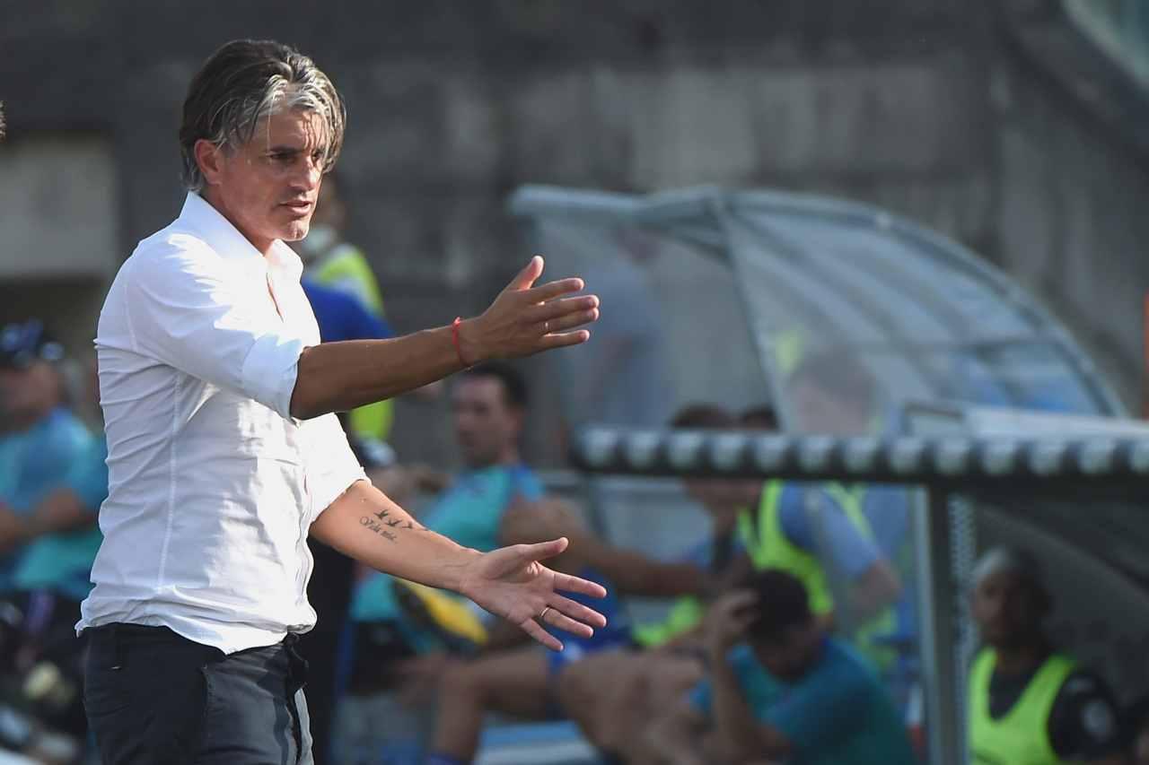 Calciomercato Brescia (getty images)