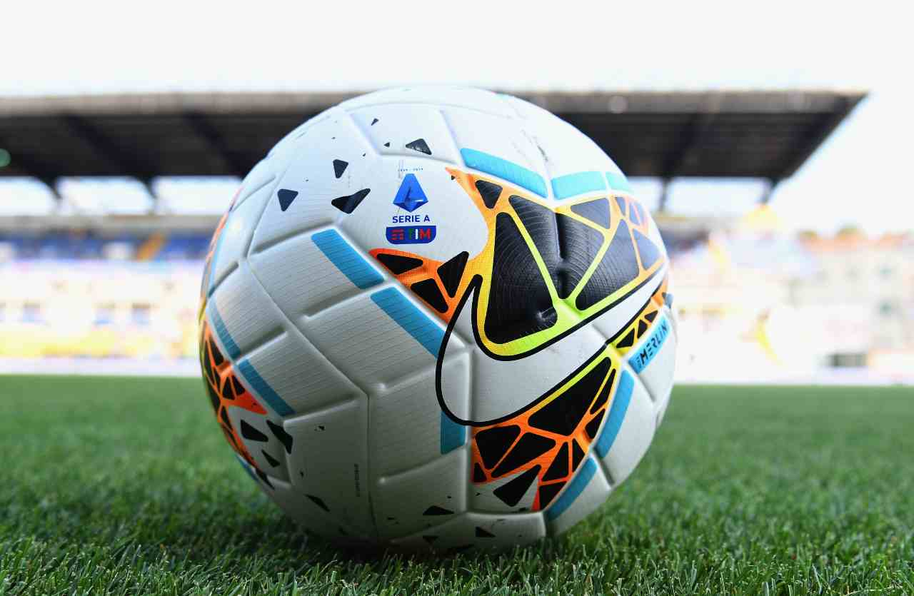 Calciomercato Serie A (getty images)