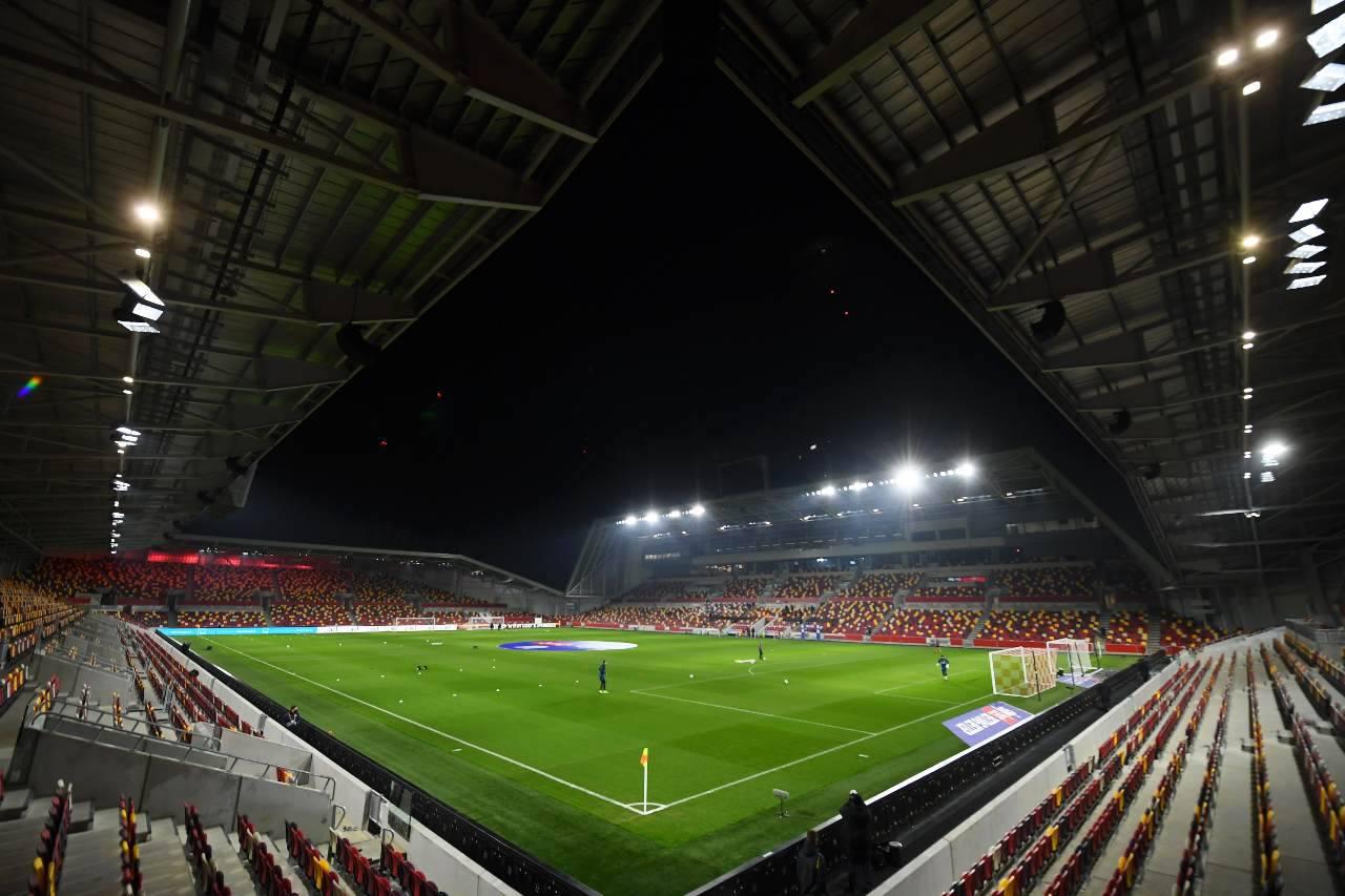 Mandzukic Middlesbrough