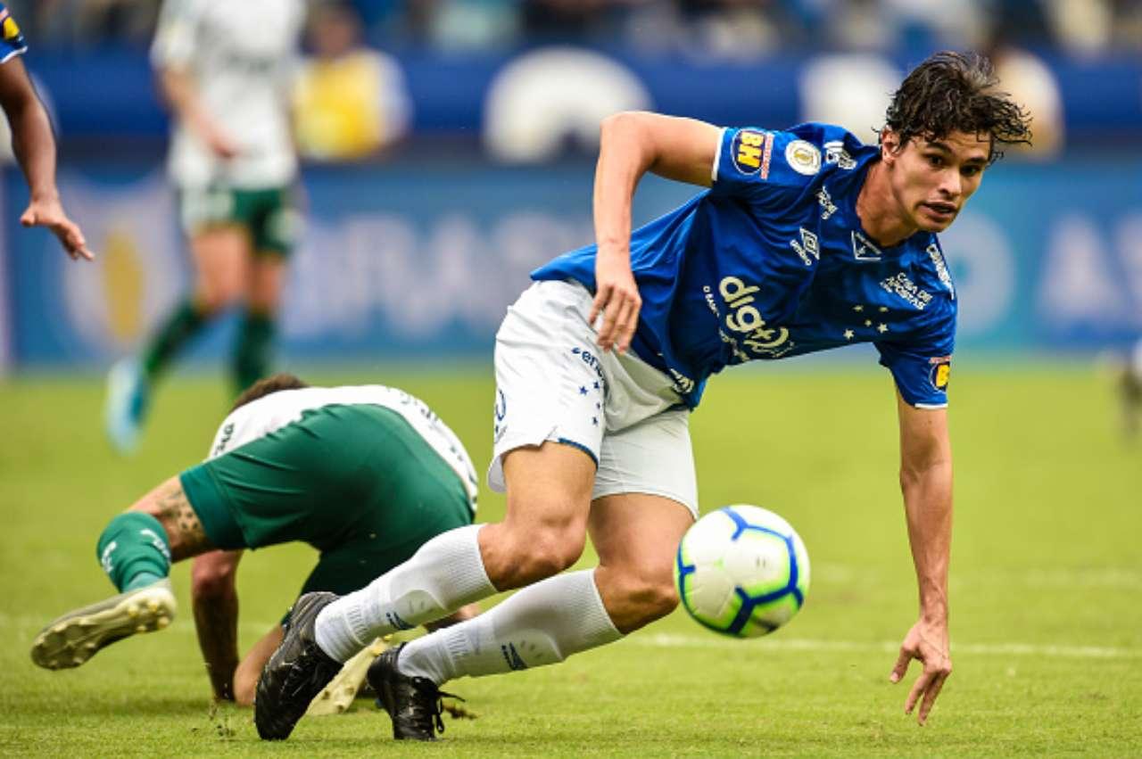 Dodo Salernitana Chievo Serie B