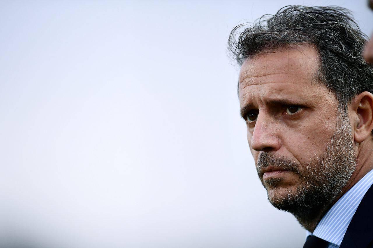 Calciomercato Serie B, niente Wesley della Juve: Raiola punta la Turchia