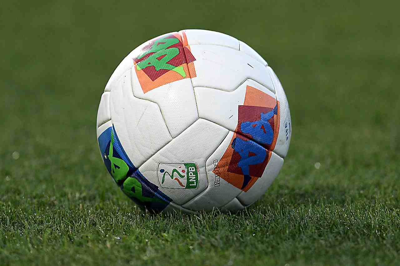 Calciomercato Serie B (getty images)