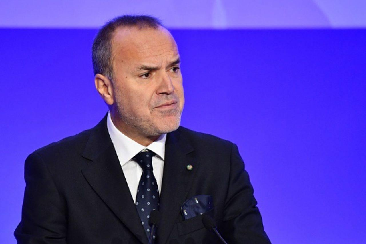 Lega Serie B diritti tv comunicato ufficiale