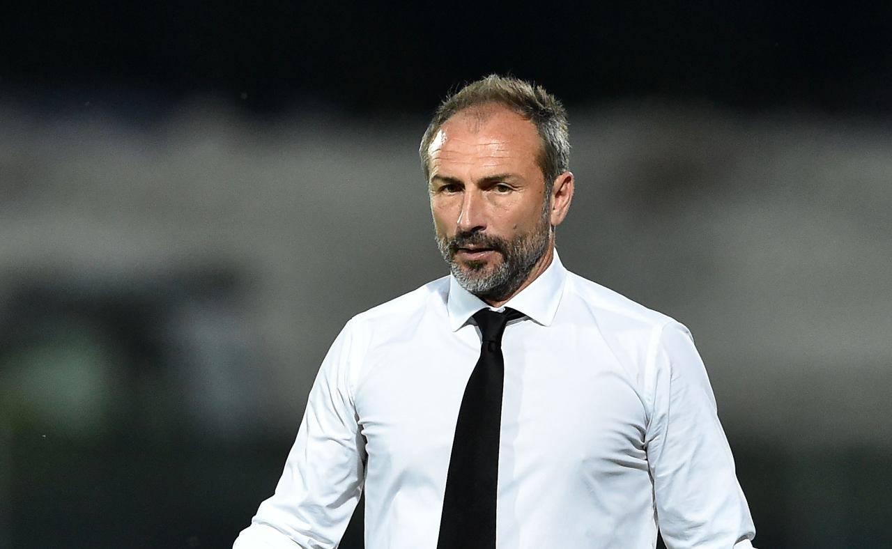 calciomercato Brescia, UFFICIALE: arriva Karacic dalla Dinamo Zagabria