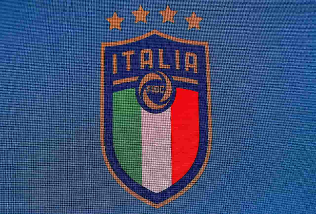 Figc (getty images)