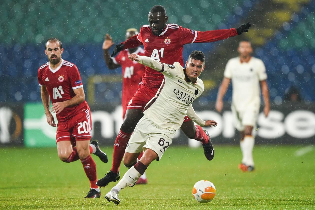 Calciomercato Roma, Mourinho taglia fuori Milanese | Addio definitivo