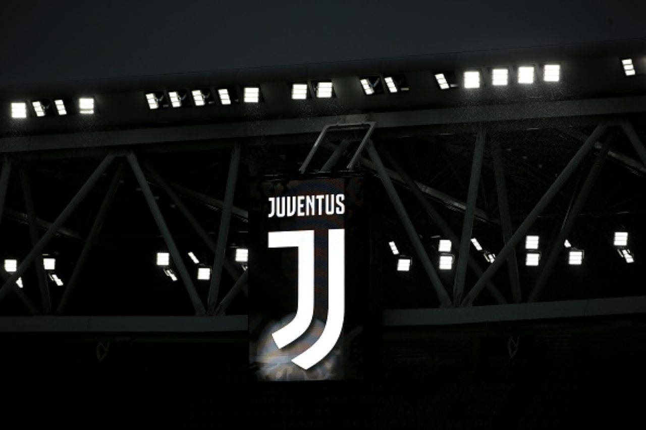 Juventus nocchi infortunio