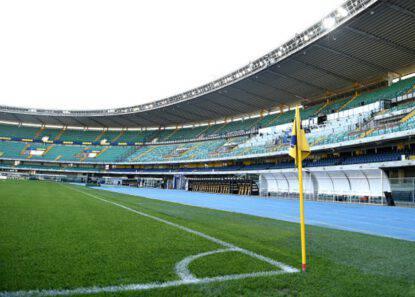 Calciomercato Chievo, UFFICIALE il ritorno anticipato di D'Amico alla Sampdoria