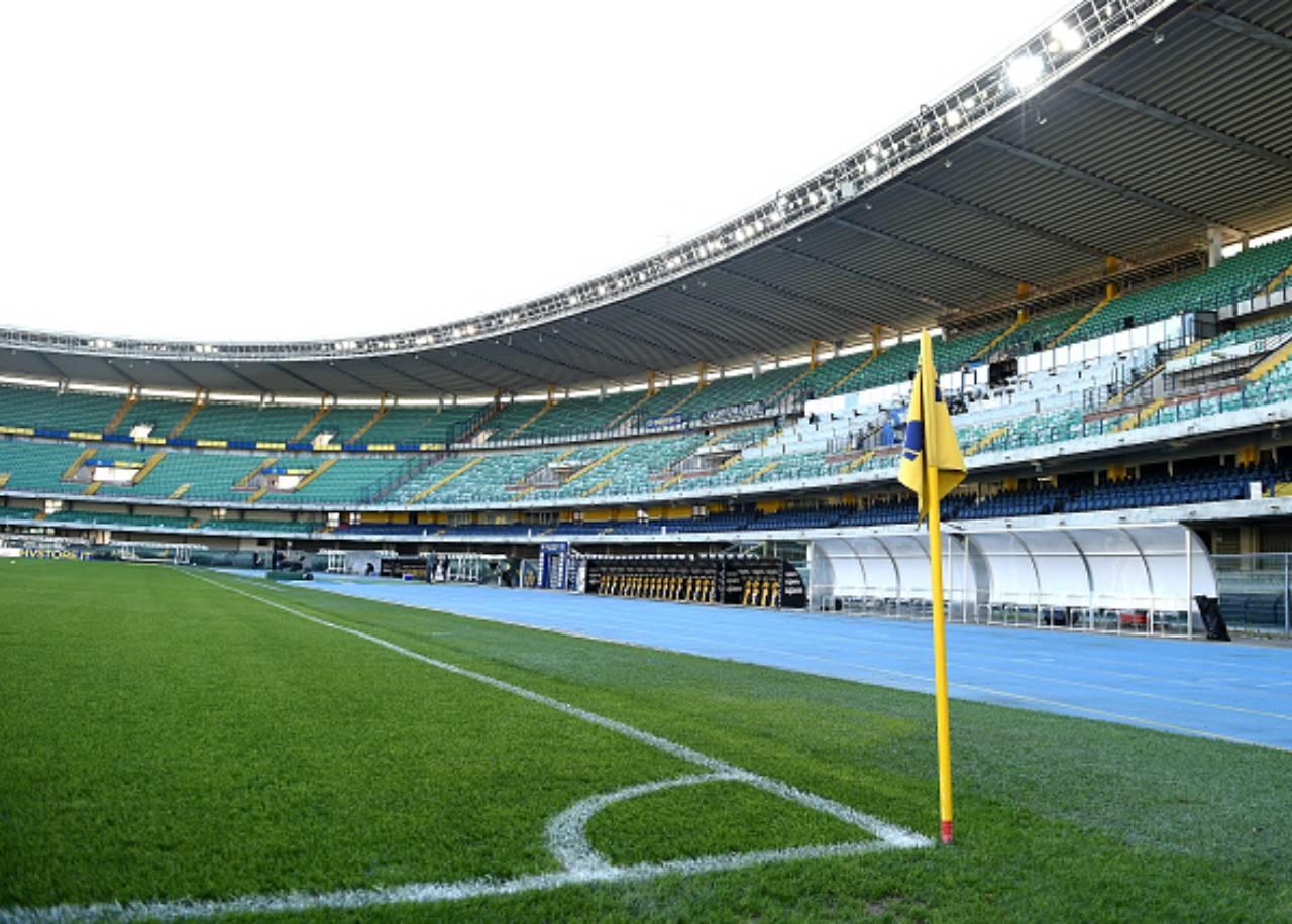 Calciomercato Chievo, UFFICIALE: Illanes torna all'Avellino