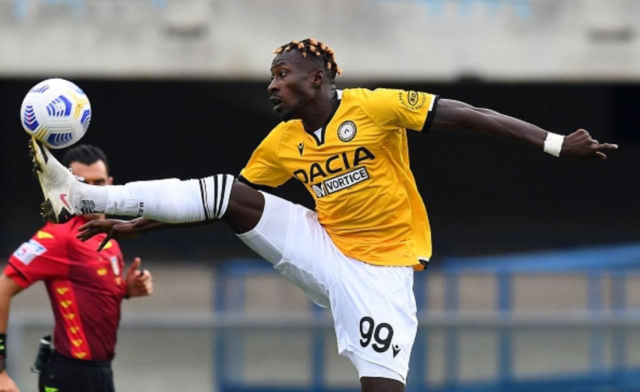 Calciomercato Salernitana, tre nomi sulla lista: prima le cessioni