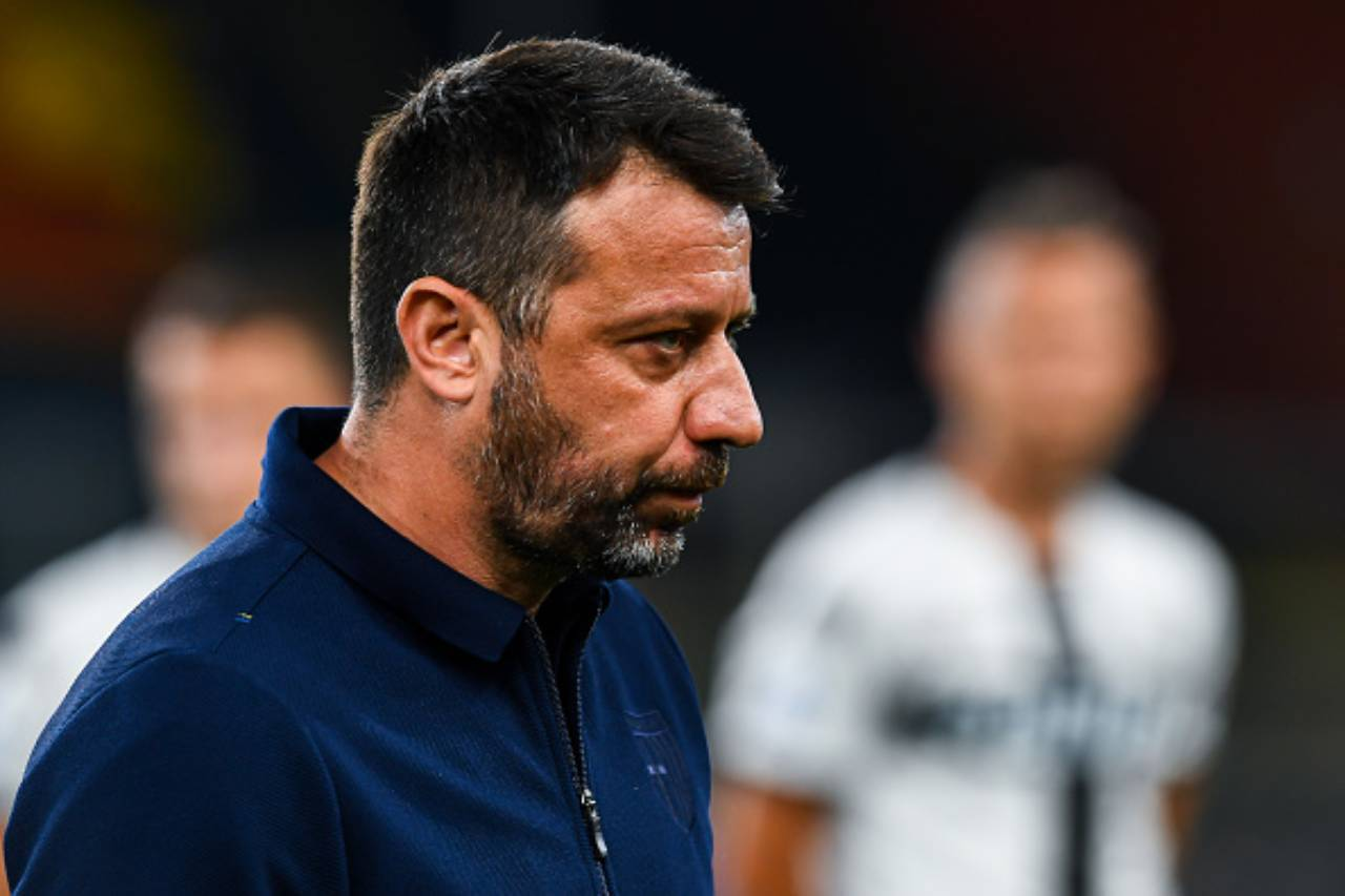 Calciomercato Brescia, addio Sabelli | Inserimento del Parma