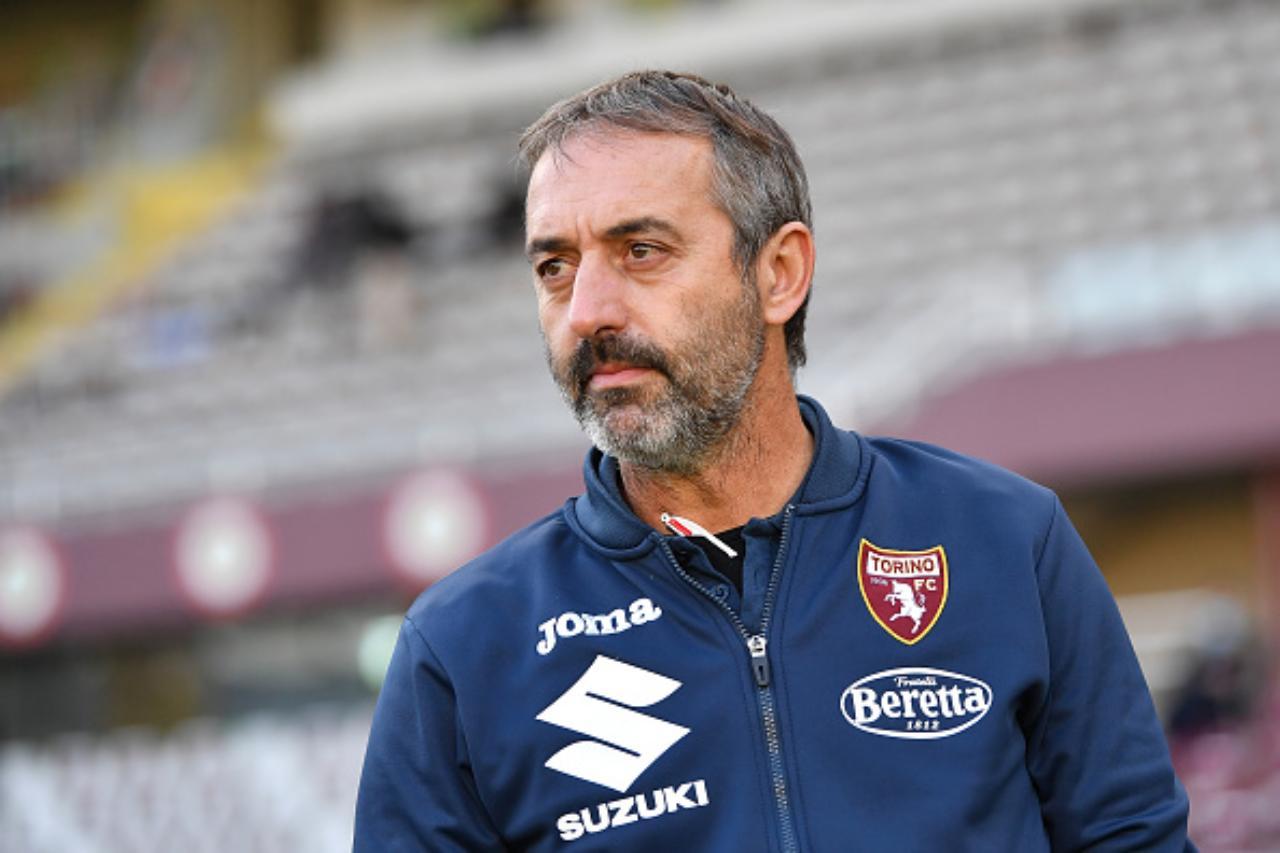 Torino Millico Ascoli Serie B