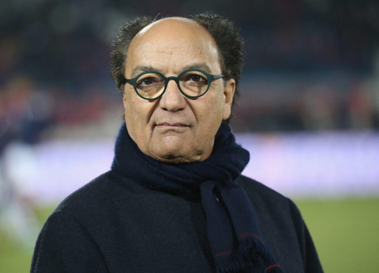 Calciomercato Cosenza, UFFICIALE: arriva Tremolada dal Pordenone