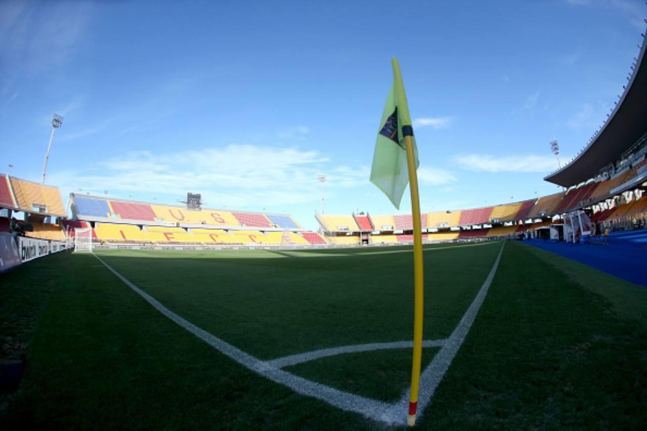 Calciomercato Lecce, UFFICIALE: Rossettini al Padova