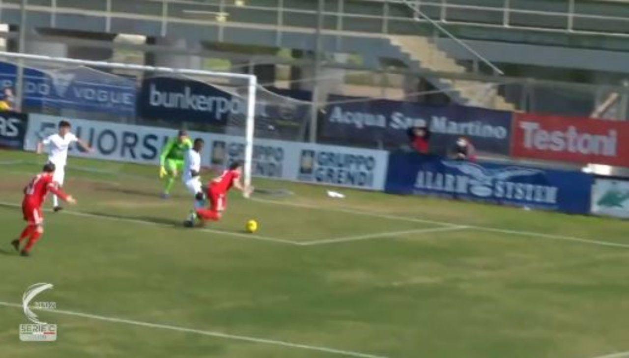 Calciomercato Alessandria, rinforzo per il centrocampo | UFFICIALE