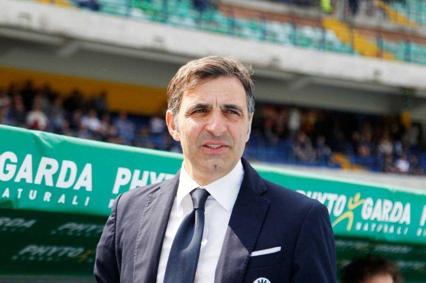 Calciomercato Cremonese, Pecchia colpi dalla Juventus