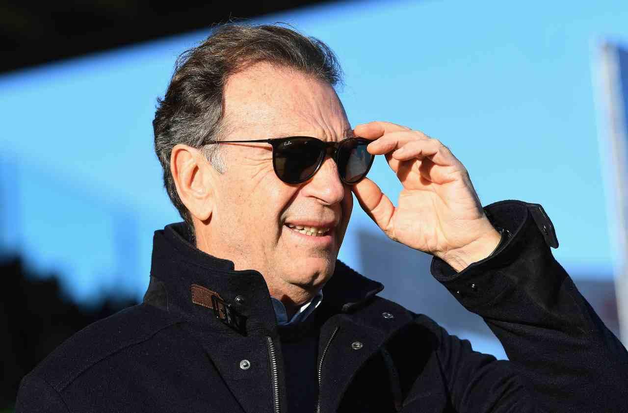Calciomercato Brescia, ESCLUSIVO: proposto Bermejo, c'è il Parma