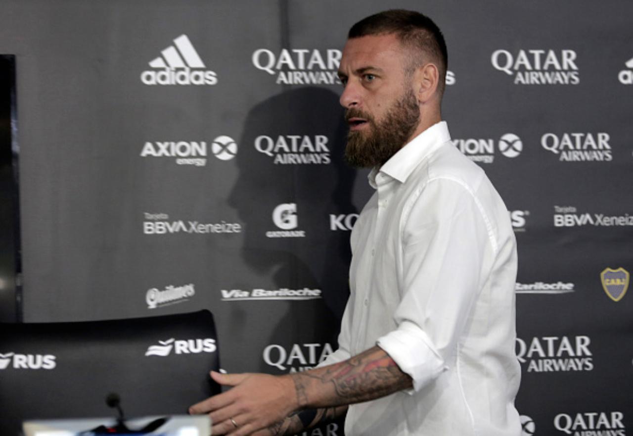 La Roma ha scelto Fonseca: fiducia confermata (a tempo) al portoghese - Sportmediaset