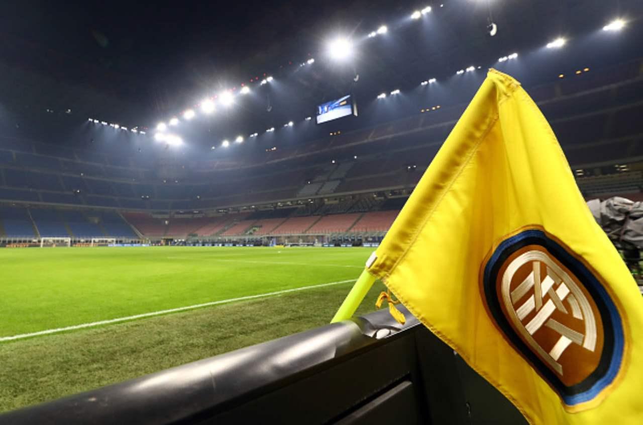 Inter Livaja Serie B