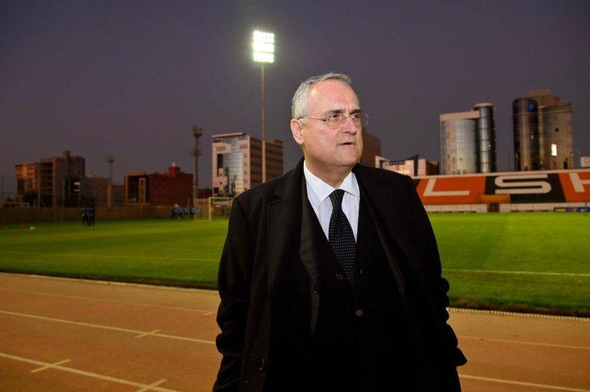 Lecce Brescia Salernitana Perugia Caserta Calciomercato Serie B