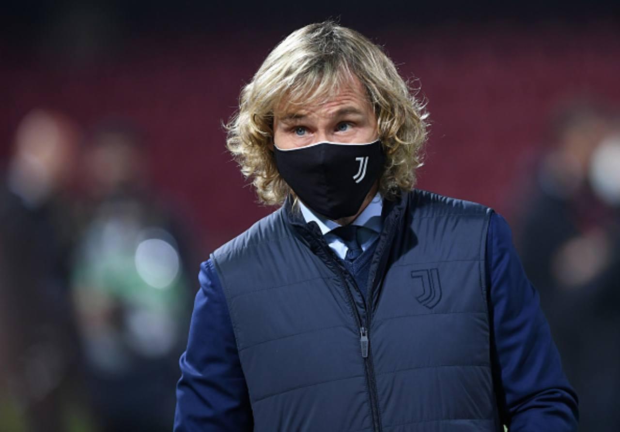 Juventus Pecorino Catania