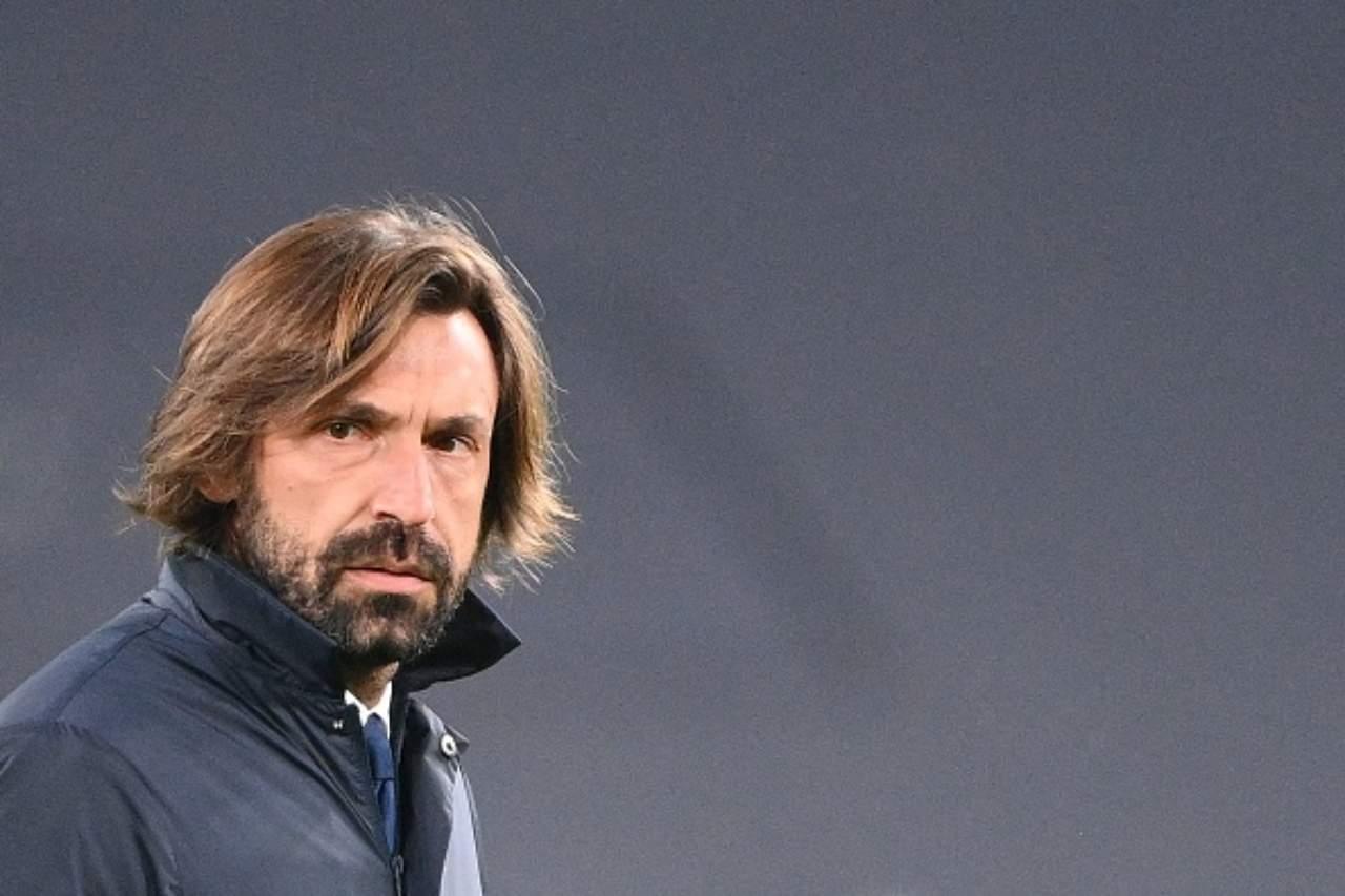 Juventus Brescia wesley gasolina