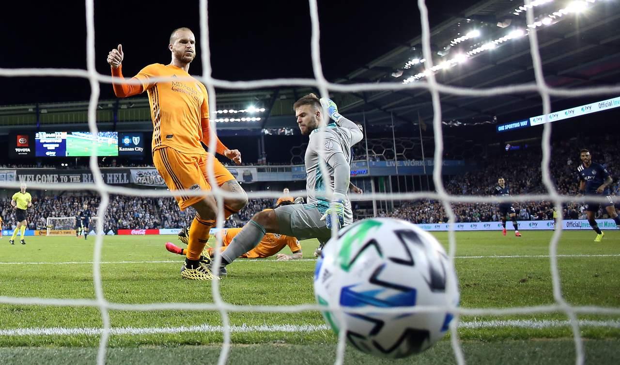 Calciomercato Empoli, Struna può tornare dalla MLS | Duello tra big