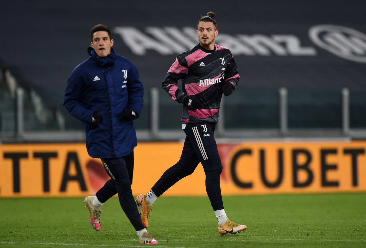 Calciomercato Juventus, assalto a Dragusin | Doppio affondo dalla Premier