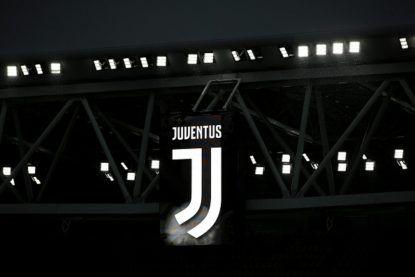 Haaland Tjaaland Juventus