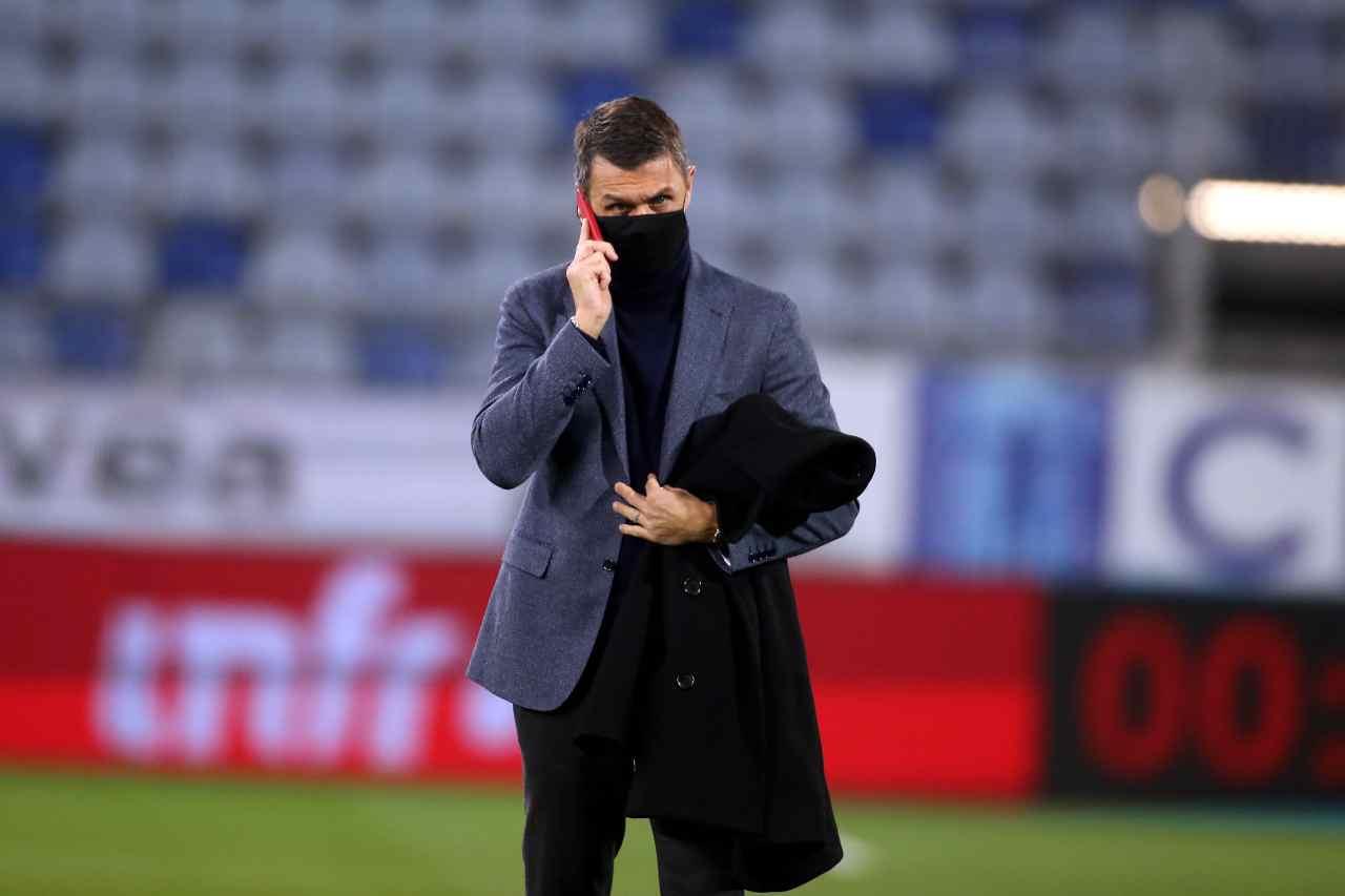 Serie B Desplanches Cremonese Milan