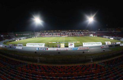Calciomercato Serie B, UFFICIALE: Petre lascia il Cosenza