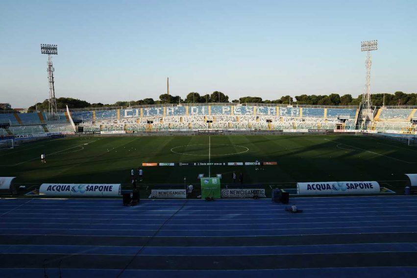 Serie B, l'annuncio di Pavanati | Doppia trattativa per Novara e Pescara