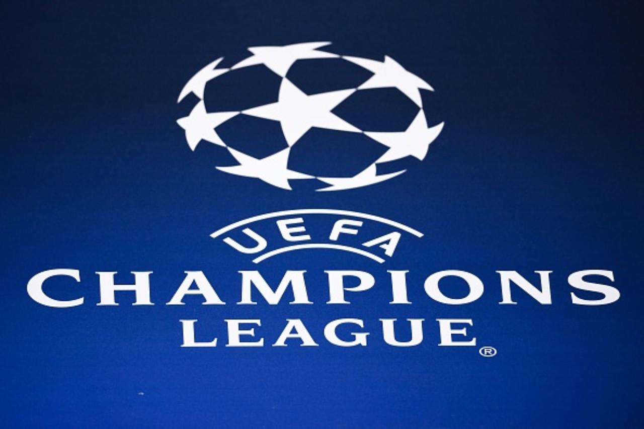 diritti tv champions