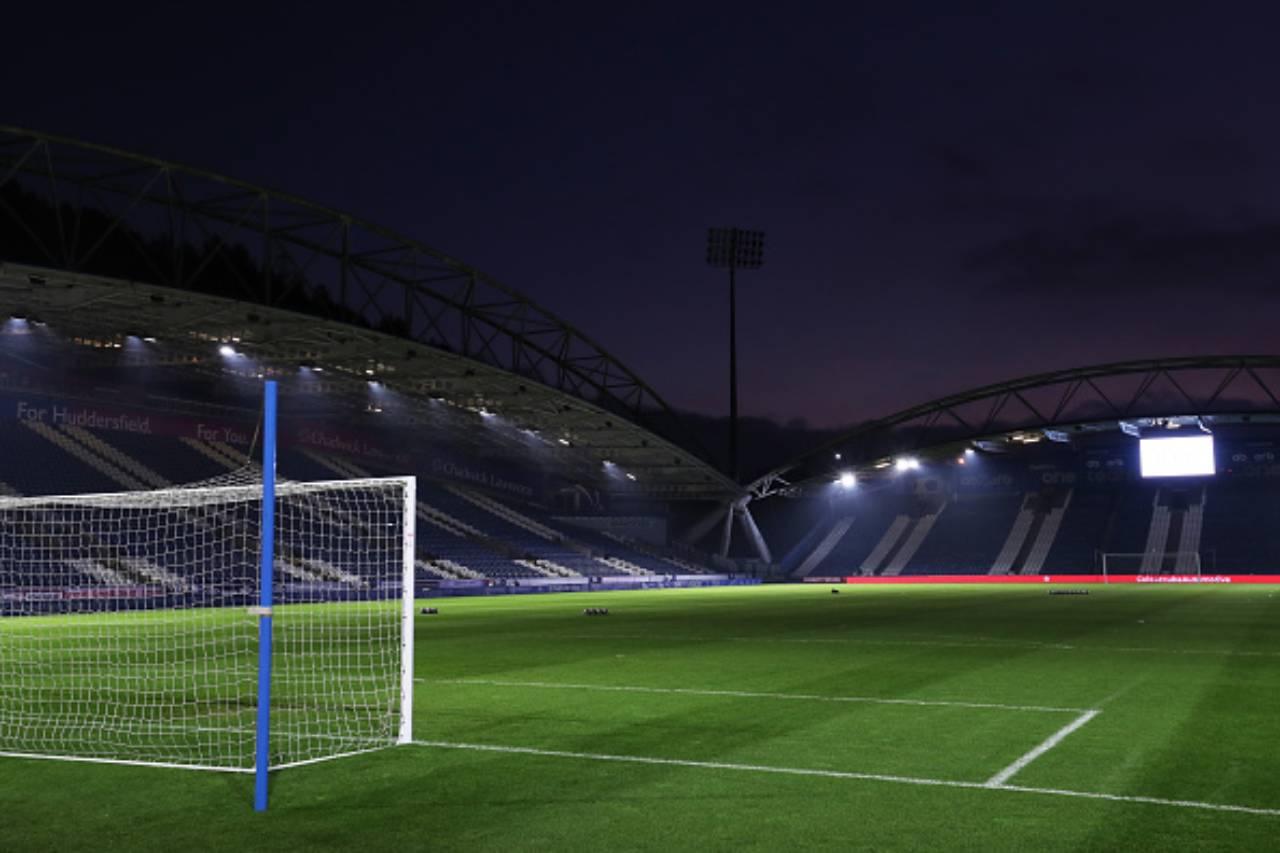 serie b sanogo huddersfield