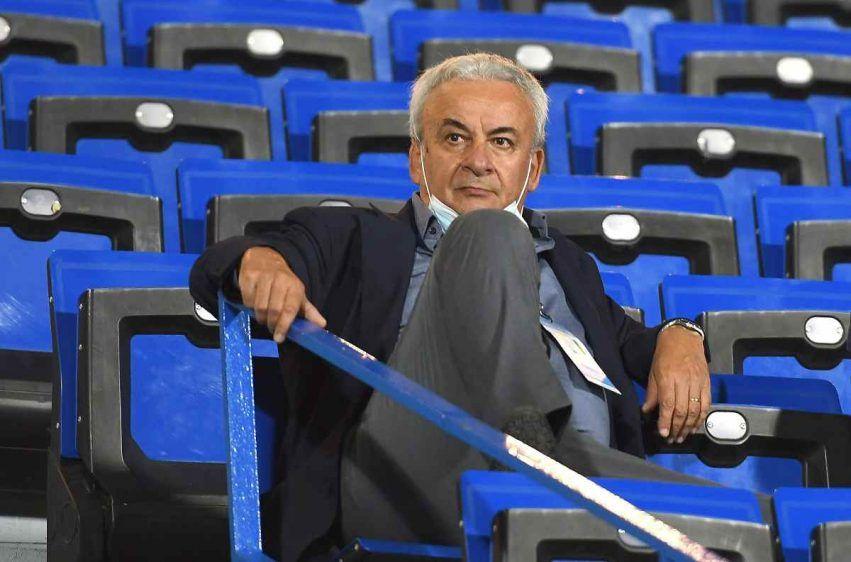 Mattioli Spal